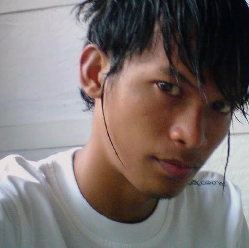 Irfan Usman