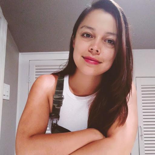 Yuli Rios picture