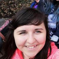 Дарья Маматова's avatar