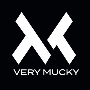 Who is SPOOKA MICLIFETV (MicLife)?