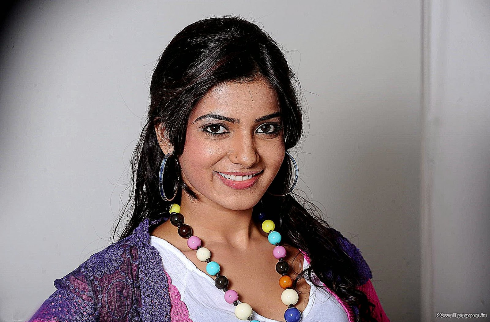 Hd Of Tamil Actress Wallpapers and Background