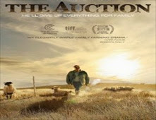 فيلم The Auction