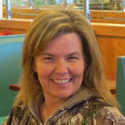 Darlene Kelley