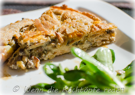 Tourte-Lachs-Champignons-April-Fisch-2.jpg