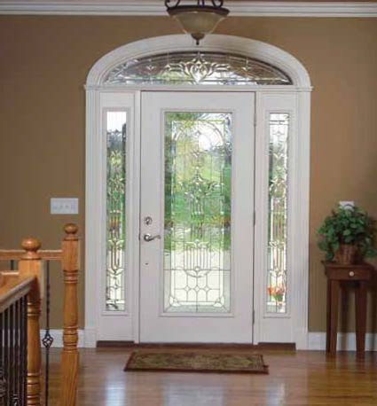 Glass replacement replacement glass exterior doors for Door window replacement