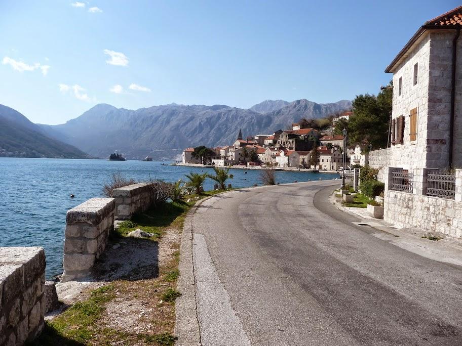 фото черногория в марте рыба содержит полезные