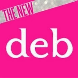 Deb Shops's profile photo