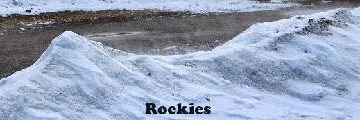 Nokomis Living_Rockies