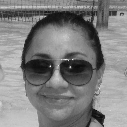 Debbie Salazar