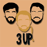 3UP Podcast