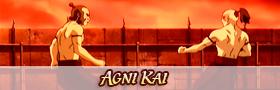Agni Kai