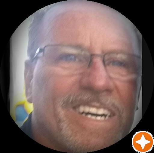 Rick Herbst