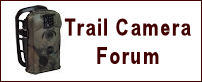 Trail Camera Forum