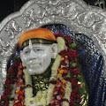 Sri Sadguru Shirdi Saibaba Mandir