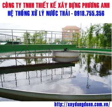 he-thong-xu-ly-nuoc-thai-nganh-chan-nuoi