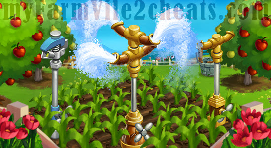 farmville 2 sprinklers farmville 2 cheats