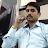 RAJASHEKAR R avatar image