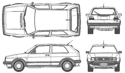 https://lh4.googleusercontent.com/-lhL1zG2qNSc/TdJ93QJMQnI/AAAAAAAABR4/VyO8OnZxh4k/volkswagen-golf-tekening.jpg