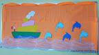 Duvar panosu örnekleri