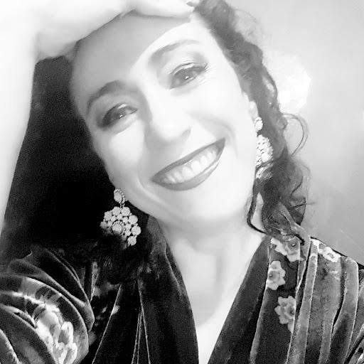 Olga Ruiz