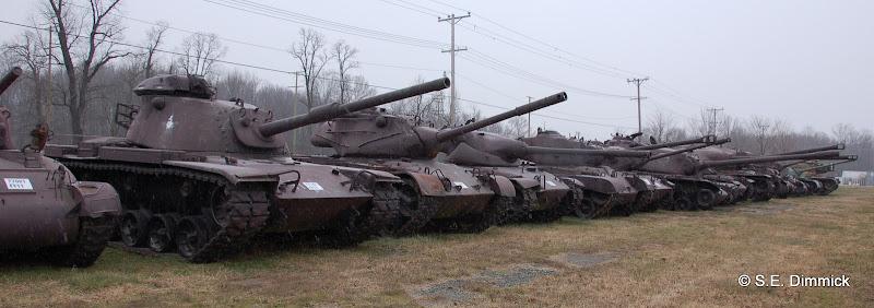 world of tanks download tpb pc