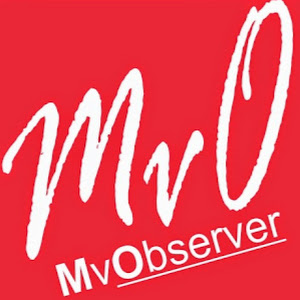 Who is Mv Observer?