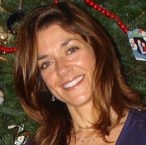 Jeanne Leasure