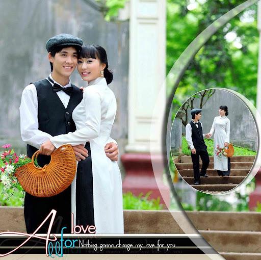 Cuong Truong Photo 20
