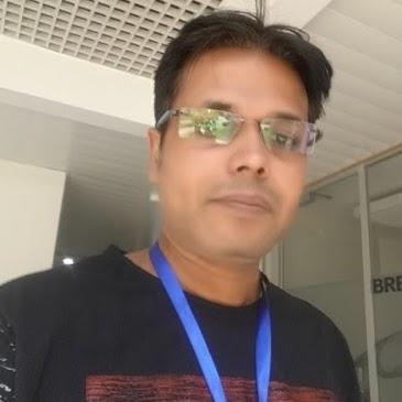 arvi Singh