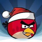 Post Thumbnail of [Infografía] Angry Birds