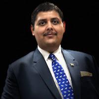 Kumar Awijeet