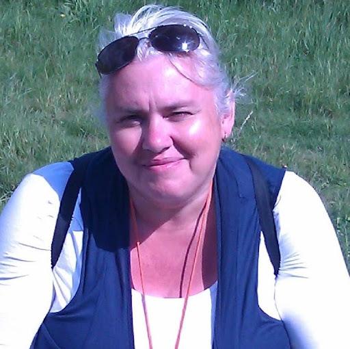 Janet Malcolm Photo 44