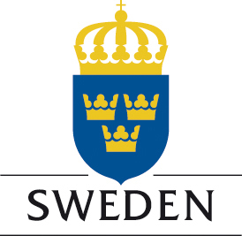 Sweden Logo.jpg