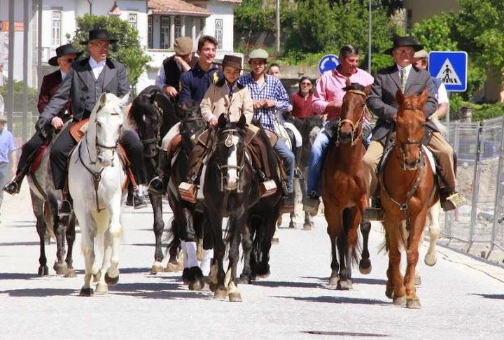http://noticiasdelamego.com/concelho-em-fotos/feira-de-santa-cruz-3-de-maio/