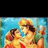 Kl Dharma