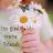 venkat reddy avatar image