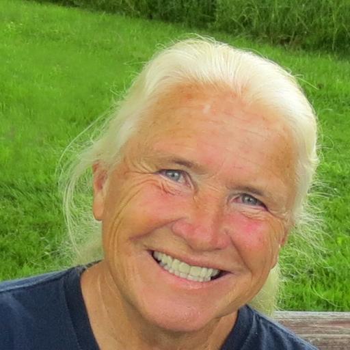 Maureen Tumenas