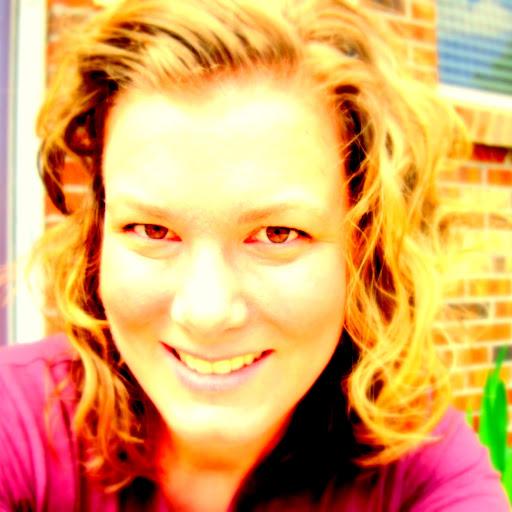 Erika Bair Photo 2