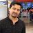 Piyush Bansal avatar image