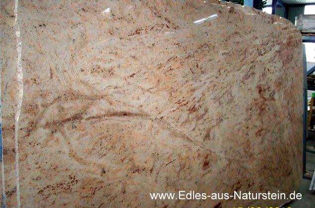 Runder esstisch terrassentisch wohnzimmertisch for Wohnzimmertisch granit