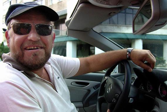 Primarul Olărean, dat pe mâna DNA! Iată lista contractelor penale de la Primăria Rădăuţi