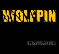 CD Recensie: Wolfpin - Remember