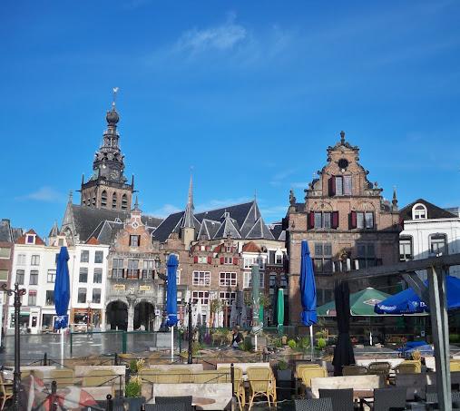 160km Nimègue -Rotterdam: 15-16 septembre 2012 100_8873