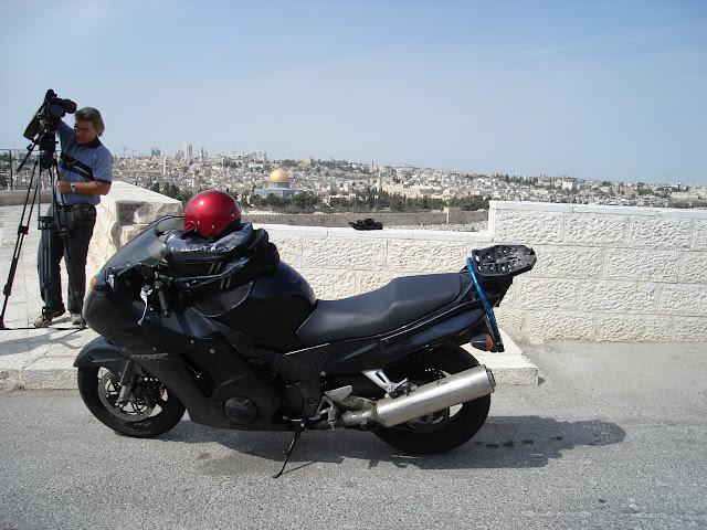 Uma Viagem ao Centro do Mundo...  - Página 3 ISRAEL%252520136