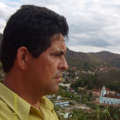 Antonio Alcantara Photo 21