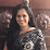 anu chandran's profile photo