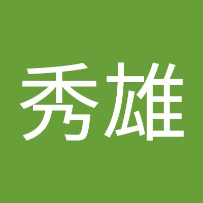hideokitamura0330