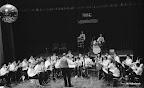 Jugendorchester Weihnachten 1998
