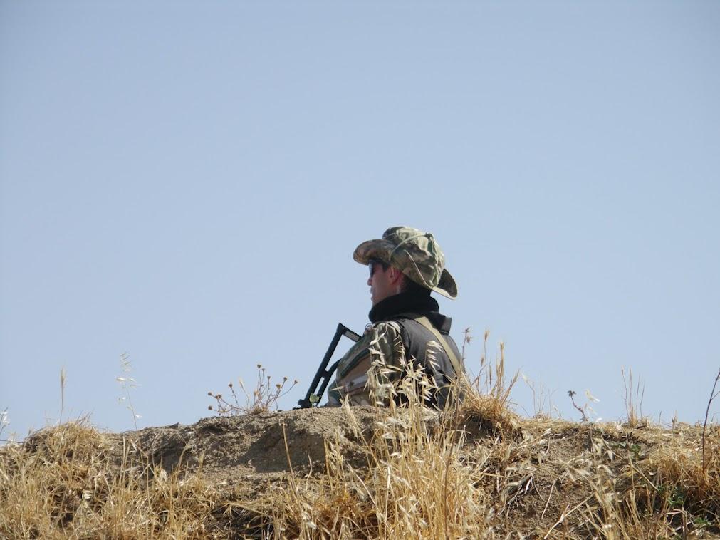 """Fotos de """"Operación Pelegrino"""".29-07-12"""" PICT0041"""