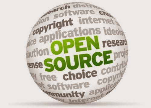 ¿Sabes bien qué licencia elegir para tu software?
